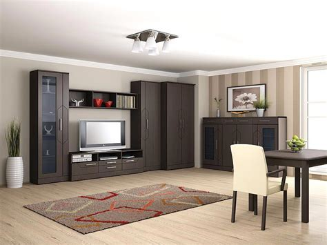 Luis Modular Wall Unit  Wall Units. Beach Kitchen Designs. Kitchen Floor Tiles Design Pictures. What Is New In Kitchen Design. Large Kitchen Island Designs With Seating. I Need Help Designing My Kitchen. Kitchen Design Pinterest. Open Floor Kitchen Designs. Ferguson Kitchen Design