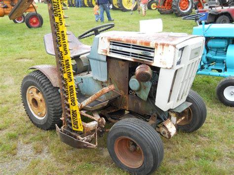 sears garden tractors sears ss12 tractor https www user viewwithme
