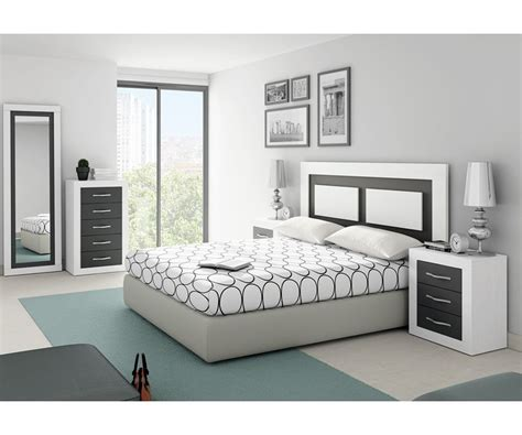 comprar cabecero moderno barato precio cabeceros  camas