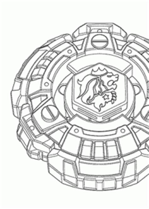 beyblade anime coloring pages  kids printable