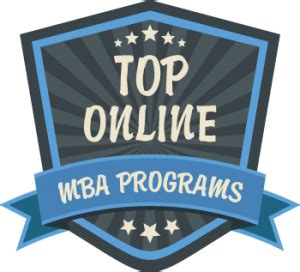 top   mba programs  aacsb specialty business