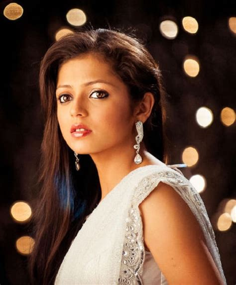 Niya Sharma Becomes 3rd In Sexiest Woomens Awards