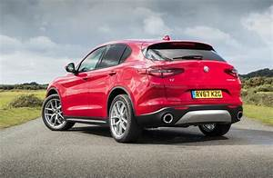 Stelvio Alfa Romeo : alfa romeo stelvio australian lineup confirmed 2 0t 2 2td and qv performancedrive ~ Gottalentnigeria.com Avis de Voitures