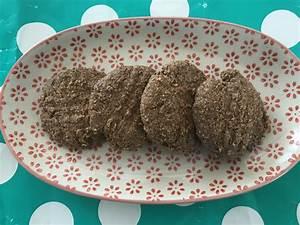Cookies Ohne Zucker : cookies ohne zucker backgaudi ~ Orissabook.com Haus und Dekorationen