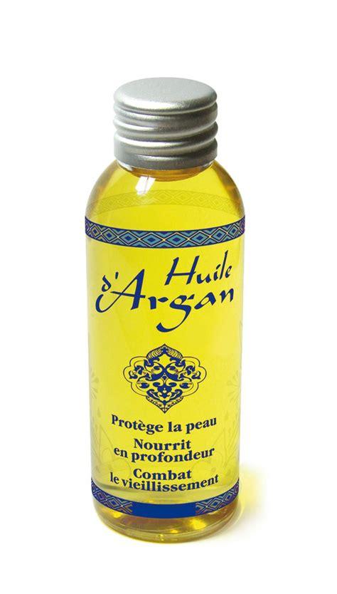 huile d argan cuisine huile dargan soin anti âge les produits naturels