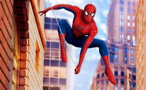 Spiderman Pictures, Images, Graphics