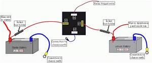 Wiring Diagram  U2013 Page 7  U2013 Powerking Co