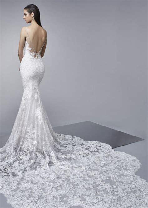 olivia bucklands wedding    details