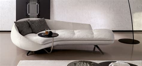 Desiree Made In Italy Sofas, Armchairs, Beds, Sofa-beds