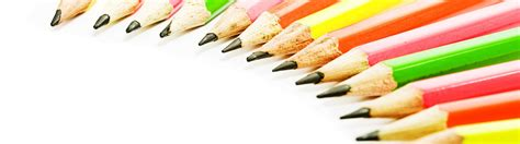 ufficio scolastico provinciale lazio personale ata variazioni usr lazio ambito territoriale