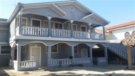 Haiti Homes For Sale by Real Estate For Sale Or Lease Listing Or Properties In