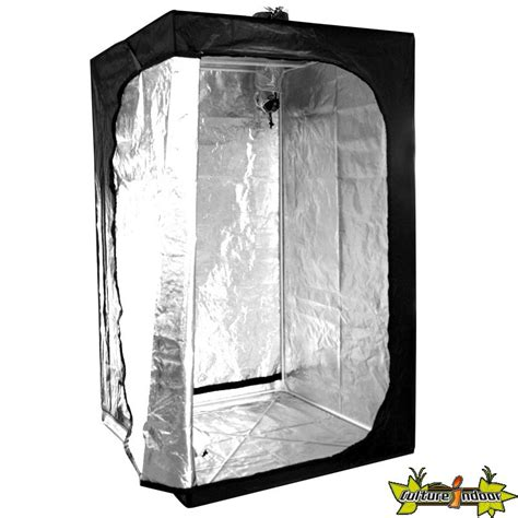 chambre de culture 120x120x200 blackbox silver chambre de culture bbs eco 120x120x200