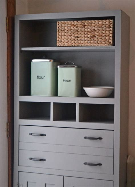 secretary to the cabinet ana white tall secretary cabinet with mail slots diy