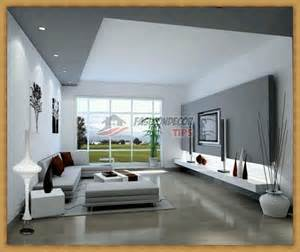 fancy living room paint ideas 2017 creative wall painting ideas for living room 20 fashion decor