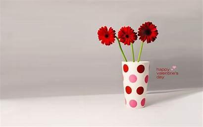 Valentine Valentines Wallpapers Background Desktop Widescreen Happy