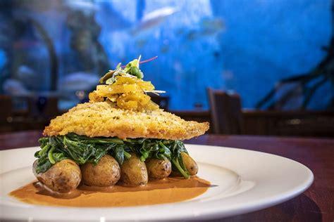 menu dinner grill rumfish grouper parmesan