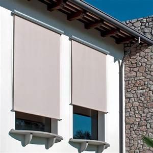 Store Exterieur Fenetre : sorostor store interieur exterieur fermetures fenetre ~ Melissatoandfro.com Idées de Décoration