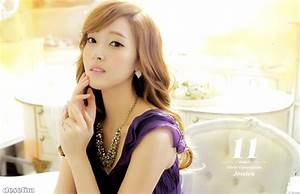 SNSD Jessica - Girls Generation/SNSD Photo (37260051) - Fanpop