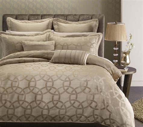 royal hotel bedding queen full paulina 7 piece duvet cover set by royal hotel collection nwt ebay