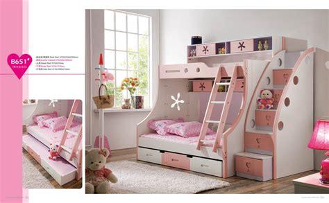 51 bed hk toddler bed modern design home decoration