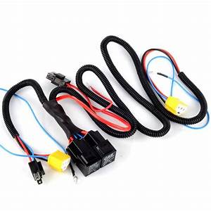 Aliexpress Com   Buy H4 Headlight Wire Harness Connector