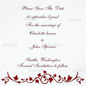 wedding announcements templates wblqualcom With wedding announcement templates newspaper
