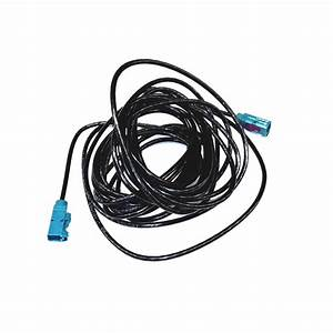 2001 Audi A4 Avant Antenna Connecting Cable  Antenna Cable
