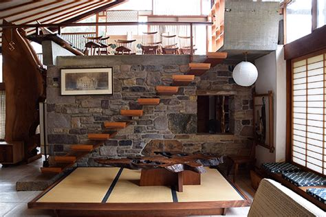 keeping  modern getty conservation grants iconic houses