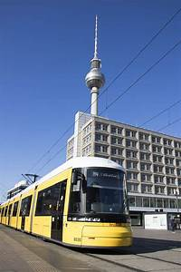 öffentliche Verkehrsmittel Leipzig : f8e 8030 berlin berlin verkehrsmittel berlin deutschland ~ A.2002-acura-tl-radio.info Haus und Dekorationen