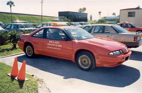 ascmclaren pontiac turbo grand prix home facebook