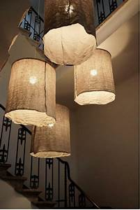 Stylische Lampen : 25 einzigartige lampen selber machen ideen auf pinterest ~ Pilothousefishingboats.com Haus und Dekorationen