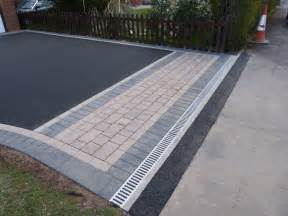 drainage for driveway driveway drainage aco drainage linear drive drainage