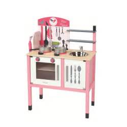 mademoiselle maxi cooker janod shop at greenweez co uk - Janod Kinderküche
