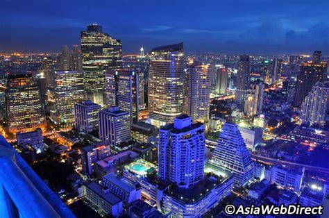 bangkok city weneedfun