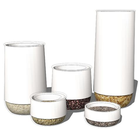 contemporary kitchen canister sets 28 contemporary kitchen canister sets 4