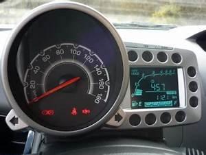 Chevrolet Spark Coffre : essai chevrolet spark gpli solution anti crise ~ Medecine-chirurgie-esthetiques.com Avis de Voitures
