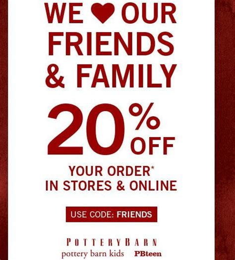 pottery barn teen code 20 at pottery barn pottery barn pottery