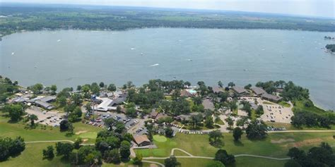 Lake Lawn Resort Delavan Wisconsin by Lake Lawn Resort Calladora Spa Travel Wisconsin