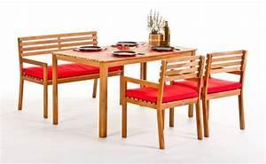 Lounge Gartenmöbel Holz : lounge gartenm bel holz neuesten design kollektionen f r die familien ~ Indierocktalk.com Haus und Dekorationen