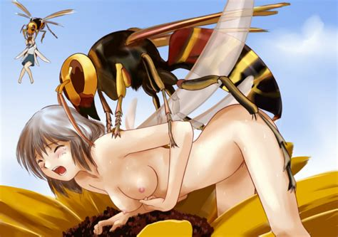 read insects hentai online porn manga and doujinshi