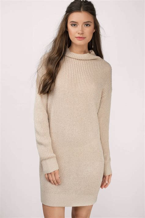 sweaters to wear with olive day dress green dress sweater dress day