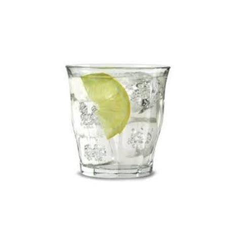 bicchieri duralex bicchiere picardie cl 16 duralex