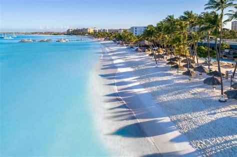 aruba aruba travel tips guide travel weather