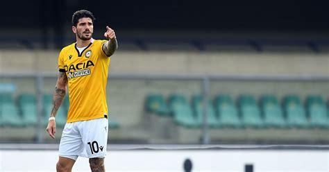 Latest Leeds United transfer rumours: Udinese boss on ...