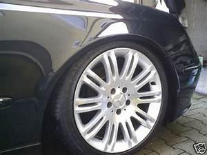 Jantes Mercedes Classe A : jantes 18 classe e w211 sportpaket ~ Melissatoandfro.com Idées de Décoration