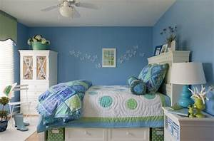 50 room design ideas for teenage girls style motivation With blue bedroom ideas for teenage girls