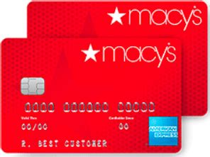 Maybe you would like to learn more about one of these? Macy's Credit Card - Save with Rewards and Exclusive Discounts