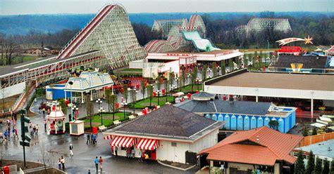 Attractions near Cincinnati Ohio | Cincinnati Ohio Attractions