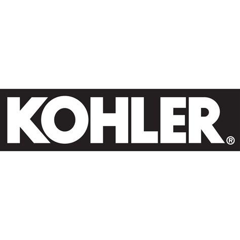 Kohler Engines Logo   www.imgkid.com - The Image Kid Has It!