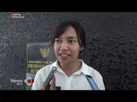 Battle, craft, steal, or explore, and combine different. iNews NTT - 427 CPNS Kemenkumham NTT Terima SK - YouTube